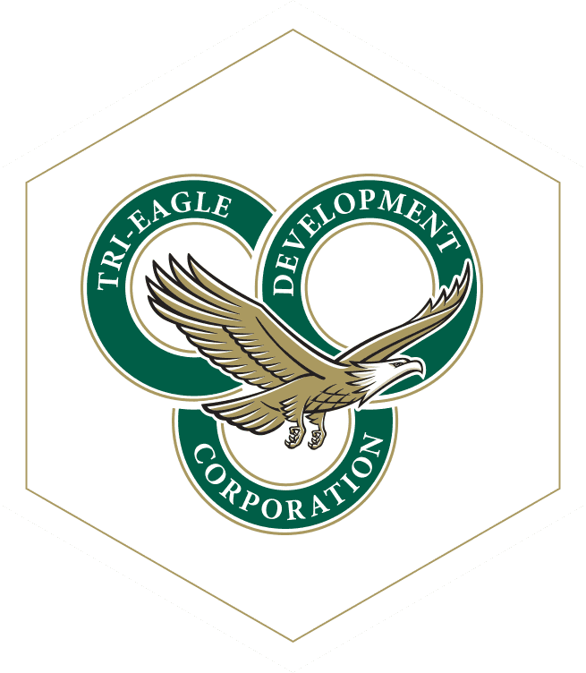 Tri-Eagle Development Corporation